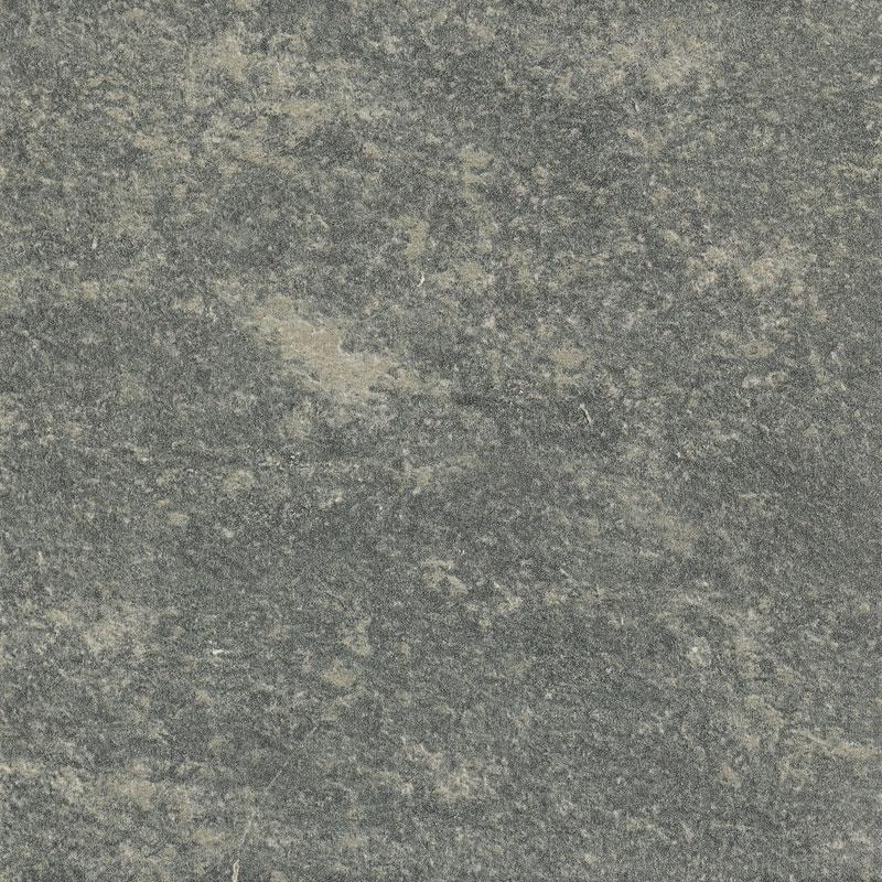Керамогранит Estima Strong SG06 неполированный 40х40 см табурет с каретной стяжкой белый 40х40 см