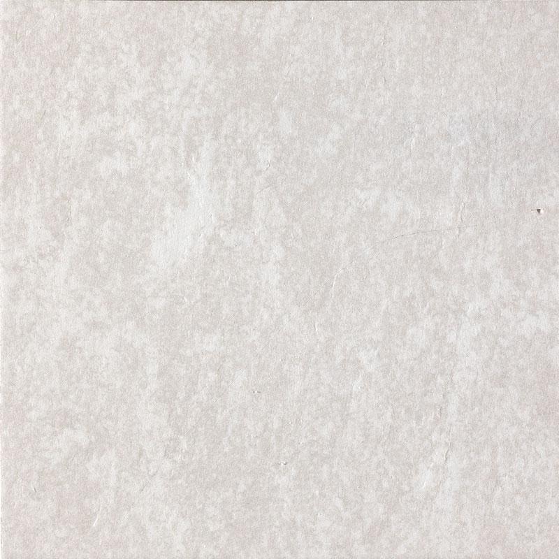 Керамогранит Estima Strong SG01 неполированный 60х60 см giorgio armani acqua di gio туалетная вода 30 мл