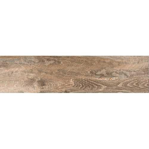 Керамогранит Estima Spanish Wood SP 02 лаппатированный 30х120 см керамогранит estima spanish wood sp 00 неполированный 30х120 см