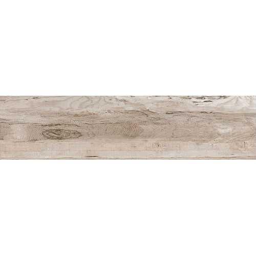 Керамогранит Estima Spanish Wood SP 01 лаппатированный 30х120 см керамогранит estima spanish wood sp 00 неполированный 30х120 см