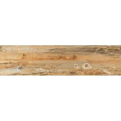 Керамический декор Estima Spanish Wood SP 04d неполированный 30х120 см керамогранит estima spanish wood sp 00 неполированный 30х120 см