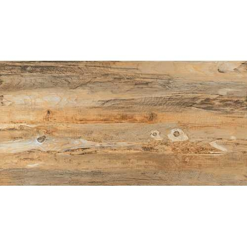 Керамогранит Estima Spanish Wood SP 04 неполированный 60х120 см керамогранит estima spanish wood sp 00 неполированный 30х120 см