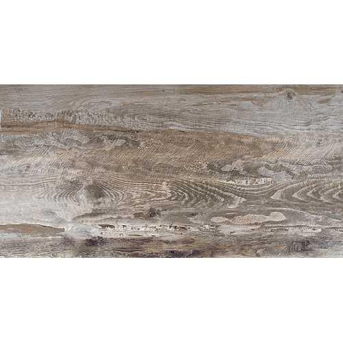 Керамогранит Estima Spanish Wood SP 03 неполированный 60х120 см керамогранит estima spanish wood sp 00 неполированный 30х120 см