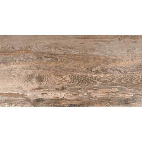 Керамогранит Estima Spanish Wood SP 02 неполированный 60х120 см керамогранит estima spanish wood sp 00 неполированный 30х120 см