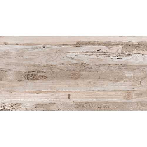 Керамогранит Estima Spanish Wood SP 01 неполированный 60х120 см керамогранит estima spanish wood sp 00 неполированный 30х120 см