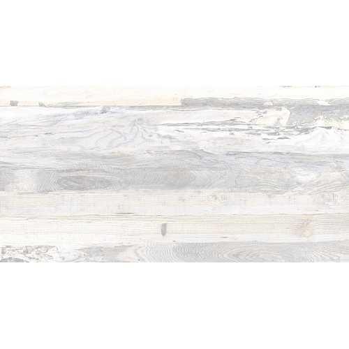 Керамогранит Estima Spanish Wood SP 00 неполированный 60х120 см керамогранит estima spanish wood sp 00 неполированный 30х120 см