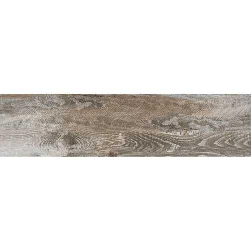 Керамогранит Estima Spanish Wood SP 03 неполированный 30х120 см керамогранит estima spanish wood sp 00 неполированный 30х120 см