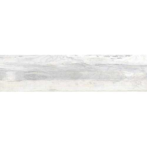Керамогранит Estima Spanish Wood SP 00 неполированный 30х120 см керамогранит estima spanish wood sp 00 неполированный 30х120 см