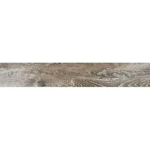 Керамогранит Estima Spanish Wood SP 03 неполированный 19,4х120 см керамогранит estima spanish wood sp 00 неполированный 30х120 см