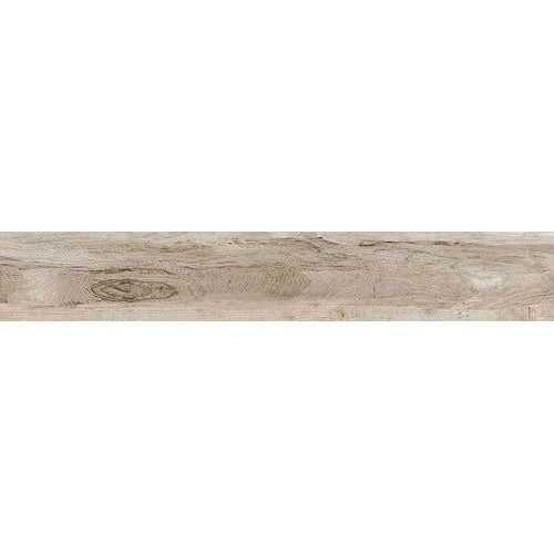 Керамогранит Estima Spanish Wood SP 01 неполированный 19,4х120 см