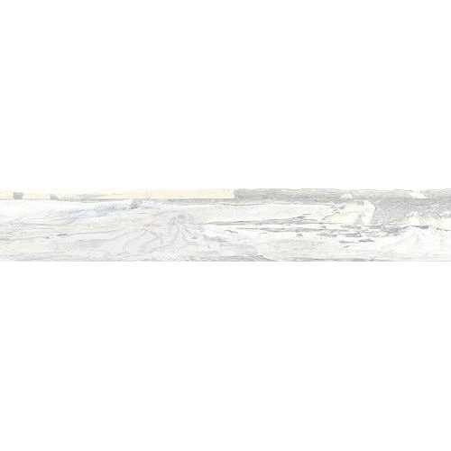 Керамогранит Estima Spanish Wood SP 00 неполированный 19,4х120 см керамогранит estima spanish wood sp 00 неполированный 30х120 см