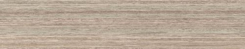 Керамогранит Estima Silk SK 03 полированный 19,4х120 см sunkwang sk p563 ms17p 6 0