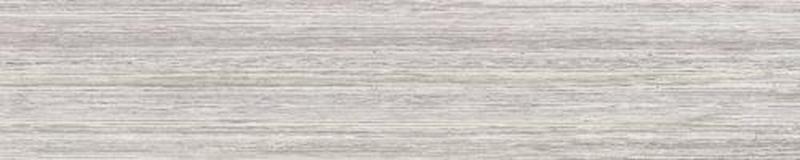 Керамогранит Estima Silk SK 02 полированный 19,4х120 см sunkwang sk p563 ms17p 6 0