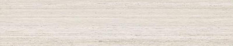 Керамогранит Estima Silk SK 01 полированный 19,4х120 см sunkwang sk p563 ms17p 6 0
