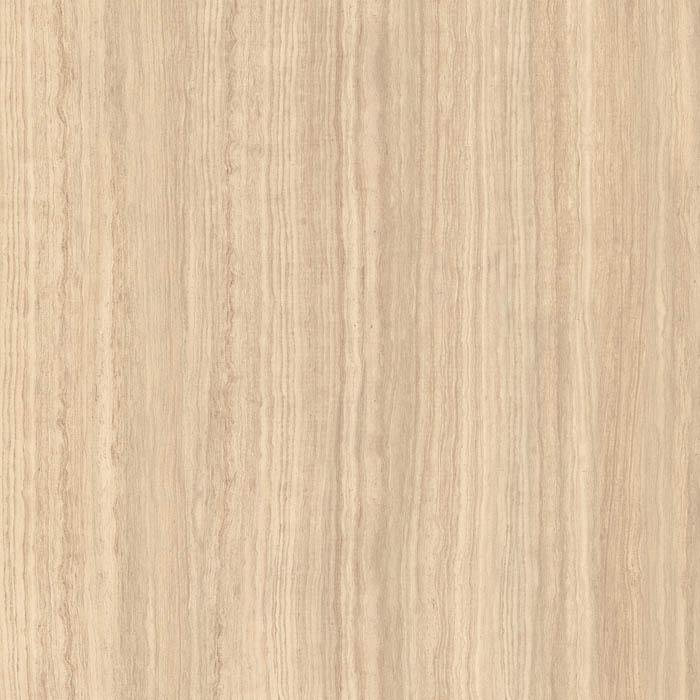 Керамогранит Estima Silk SK 04 полированный 60х60 см kosadaka cord r xs 110