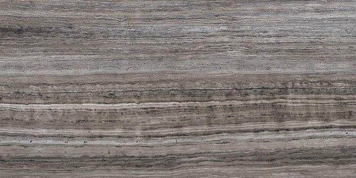 Керамогранит Estima Silk SK v6 неполированный Vertikal 30х60 см цена