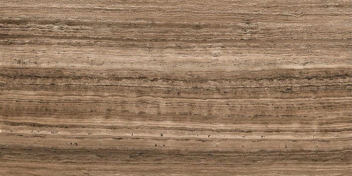 Керамогранит Estima Silk SK v5 неполированный Vertikal 30х60 см любовь левина социальные сети для ржавых чайников