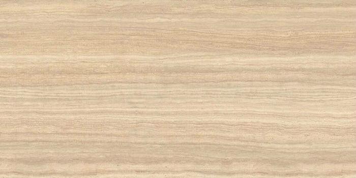 Керамогранит Estima Silk SK v4 неполированный Vertikal 30х60 см цена