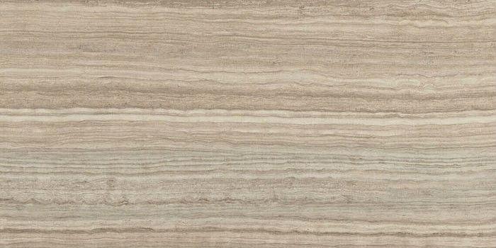 Керамогранит Estima Silk SK v3 неполированный Vertikal 30х60 см цена