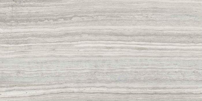 Керамогранит Estima Silk SK v2 неполированный Vertikal 30х60 см цена