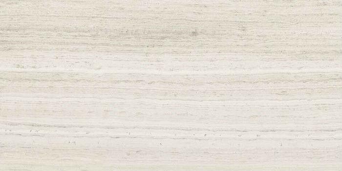 Керамогранит Estima Silk SK v1 неполированный Vertikal 30х60 см цена