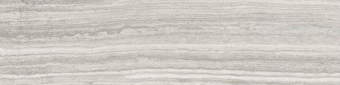 Керамогранит Estima Silk SK v2 сатинированный Vertikal 15х60 см цена