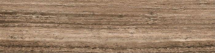 Керамогранит Estima Silk SK v5 неполированный Vertikal 15х60 см