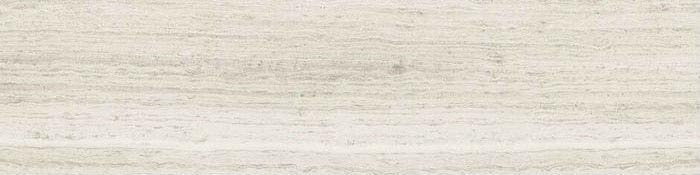 Керамогранит Estima Silk SK v1 неполированный Vertikal 15х60 см 10pairs authentic 3m 312 1250 foam soft corded ear plugs noise reduction norope earplugs swimming protective earmuffs