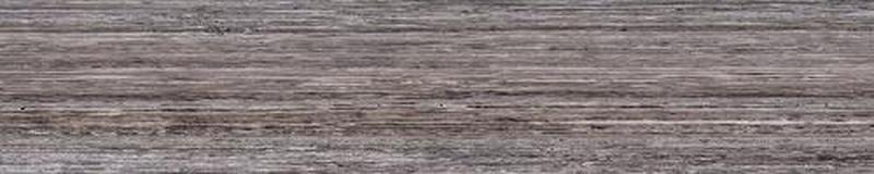 Керамогранит Estima Silk SK 06 неполированный 19,4х120 см sunkwang sk p563 ms17p 6 0
