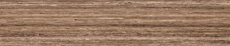 Керамогранит Estima Silk SK 05 неполированный 19,4х120 см sunkwang sk p563 ms17p 6 0