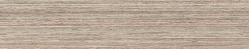 Керамогранит Estima Silk SK 03 неполированный 19,4х120 см sunkwang sk p563 ms17p 6 0