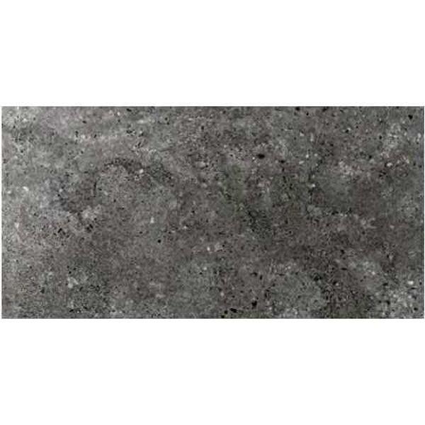 Керамогранит Estima Sand SD 04 неполированный 60х120 см керамогранит estima sand sd 04 неполированный 60х120 см