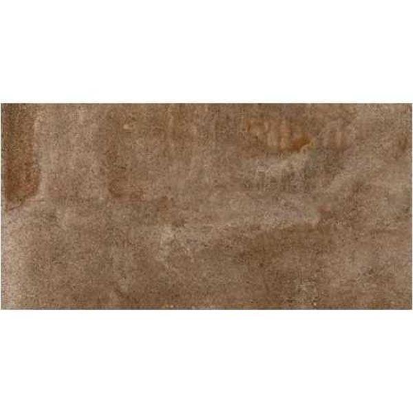 Керамогранит Estima Sand SD 03 неполированный 60х120 см керамогранит estima sand sd 04 неполированный 60х120 см