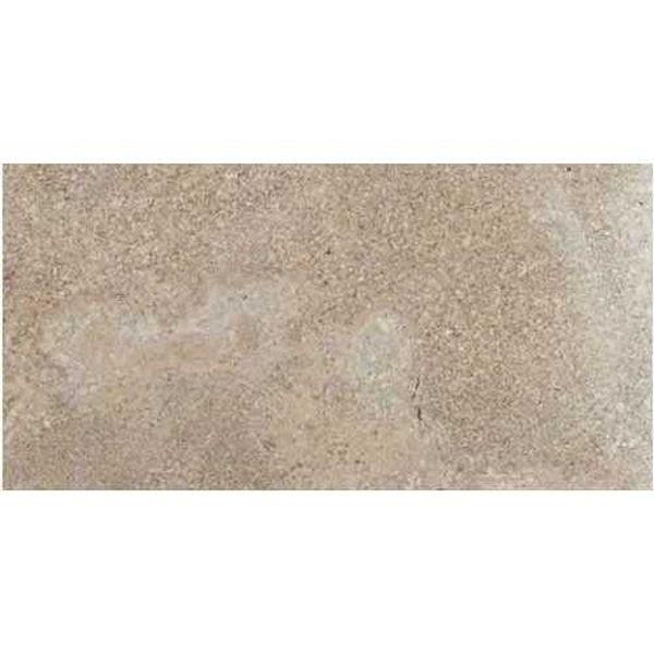 Керамогранит Estima Sand SD 02 неполированный 60х120 см керамогранит estima sand sd 04 неполированный 60х120 см