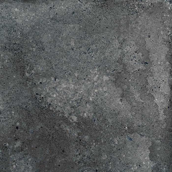 Керамогранит Estima Sand SD 04 неполированный 60х60 см керамогранит estima sand sd 04 неполированный 60х120 см