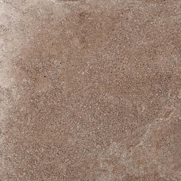 Керамогранит Estima Sand SD 03 неполированный 60х60 см керамогранит estima sand sd 04 неполированный 60х120 см