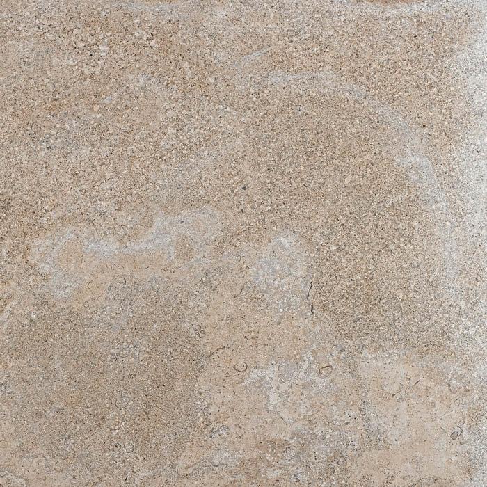 Керамогранит Estima Sand SD 02 неполированный 60х60 см керамогранит estima sand sd 04 неполированный 60х120 см