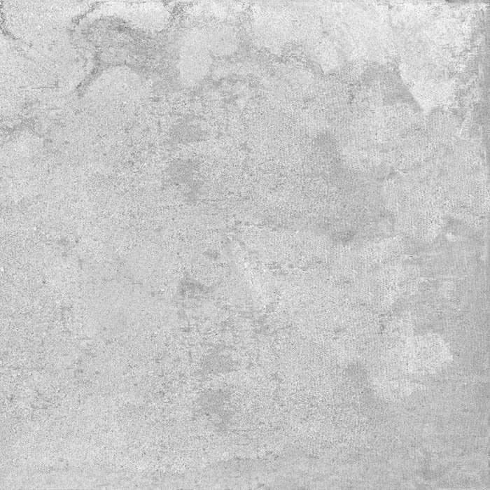 Керамогранит Estima Sand SD 01 неполированный 60х60 см керамогранит estima sand sd 04 неполированный 60х120 см