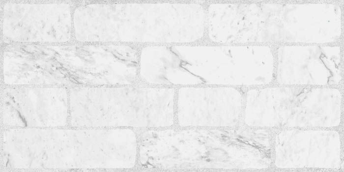 цены Керамогранит Estima Old Bricks OB v31 неполированный Vertical 30х60 см