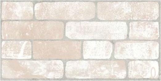 Керамогранит Estima Old Bricks OB v22 неполированный Vertical 30х60 см стоимость