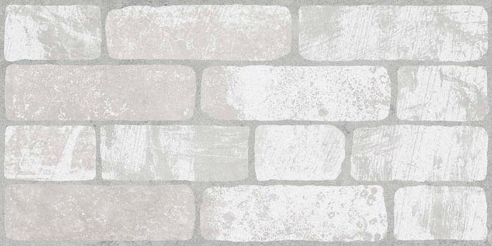Керамогранит Estima Old Bricks OB v21 неполированный Vertical 30х60 см фото