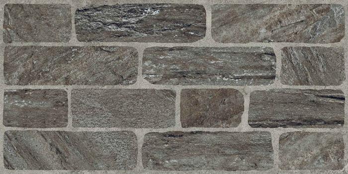 Керамогранит Estima Old Bricks OB v03 неполированный Vertical 30х60 см стоимость