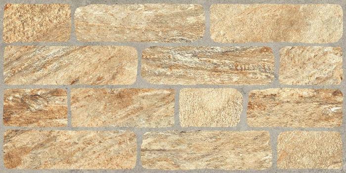Керамогранит Estima Old Bricks OB v02 неполированный Vertical 30х60 см стоимость