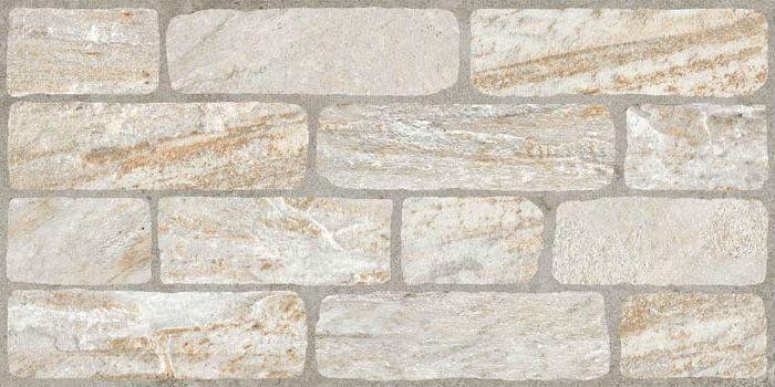 Керамогранит Estima Old Bricks OB v00 неполированный Vertical 30х60 см стоимость