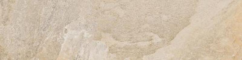 Купить Керамогранит, Mixstone MS02 неполированный 30х120 см, Estima