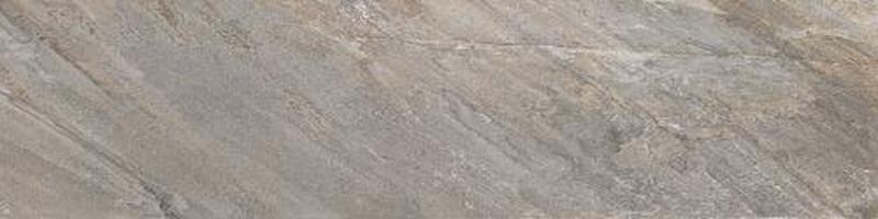 Купить Керамогранит, Mixstone MS01 неполированный 30х120 см, Estima