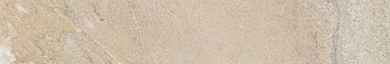 Купить Керамогранит, Mixstone MS02 неполированный 19, 4х120 см, Estima