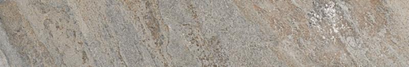 Купить Керамогранит, Mixstone MS01 неполированный 19, 4х120 см, Estima