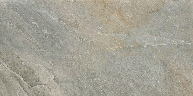 Купить Керамогранит, Mixstone MS01 неполированный 60х120 см, Estima