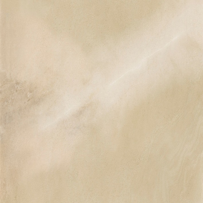 Купить Керамогранит, Mixstone MS02 противоскользящий 60х60 см, Estima